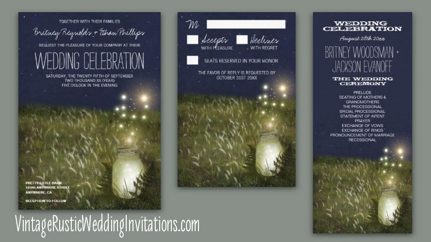 field-of-fireflies-mason-jar-firefly-wedding-invitations-beautiful-sep-design-set
